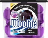 Prací kapsle Woolite