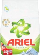 Prací prášek Ariel