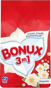 Prací prášek Bonux