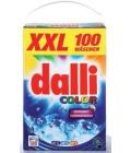 Prací prášek Dalli