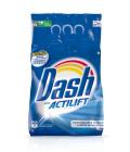 Prací prášek Dash