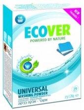 Prací prášek Ecover