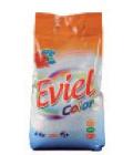 Prací prášek Eviel