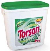Prací prášek Torsan