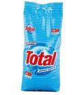 Prací prášek Total