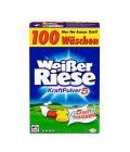 Prací prášek Weißer Riese