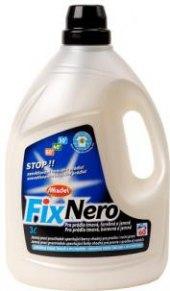 Prací prostředek Fix Nero Madel