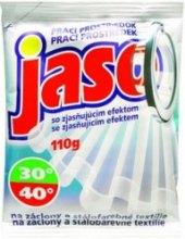 Prací prostředek na záclony Jaso