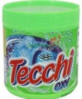Prací prostředek Tecchi