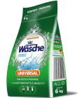 Prací prostředky Königliche Wäsche