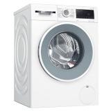 Pračka a sušička Bosch WNA14400BY