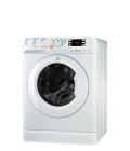 Pračka a sušička Indesit XWDE861480XWEU