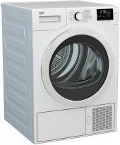 Pračka Beko DS7433CSRX