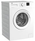 Pračka Beko WCC6511B0