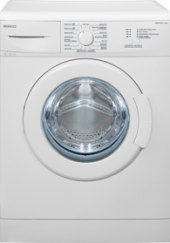 Pračka Beko WMB 51011CS NY