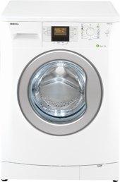 Pračka Beko WMB 61443 PTA