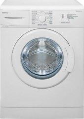 Pračka Beko WMB51021CSY