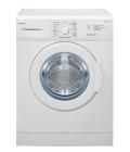 Pračka Beko WMB61011