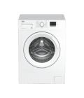 Pračka Beko WRE 7511 XWW