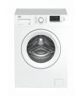Pračka Beko WRE6512CSBWW