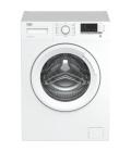 Pračka Beko WRE7512XWW