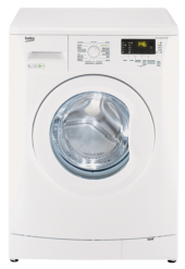 Pračka Beko WTV 6502CSB0