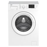 Pračka Beko WUE6512CSX0