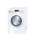 Pračka Bosch Wak 24268 BY