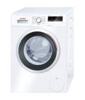 Pračka Bosch WAN24261BY