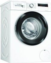 Pračka Bosch WAN28160BY