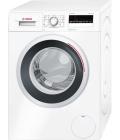 Pračka Bosch WAN28260CS