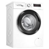 Pračka Bosch WAN28262BY