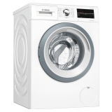 Pračka Bosch WAT28461CS