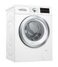 Pračka Bosch WAT28490BY
