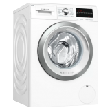 Pračka Bosch WAU28S90By