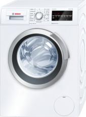Pračka Bosch WLT20460