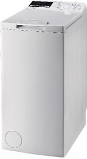 Pračka BTW E71253P Indesit