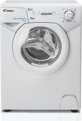 Pračka Candy AQUA08351D