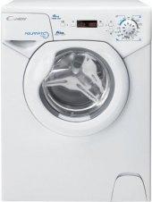 Pračka Candy AQUA1142D1