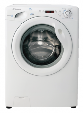 Pračka Candy GC4 1272 D3