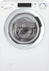 Pračka Candy GVW45 385TWC