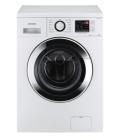 Pračka Daewoo DWD HB 1422