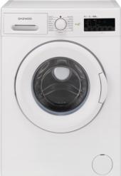 Pračka Daewoo DWD SV5021