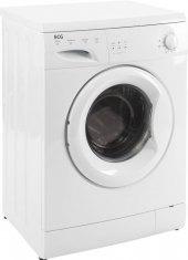 Pračka ECG EWF 1051