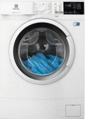 Pračka Electrolux EW6S427W
