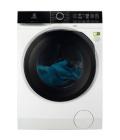 Pračka Electrolux EW8F148BC