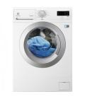 Pračka Electrolux EWS1066SEU