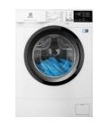 Pračka Electrolux PerfectCare 600 EW6S426BI