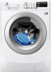 Pračka Elektrolux EWFB1674BR