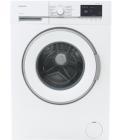 Pračka ES GFB7143W3 Sharp